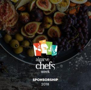 Makro_Algarve Chefs Week