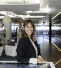 Mónica Pinto Coelho