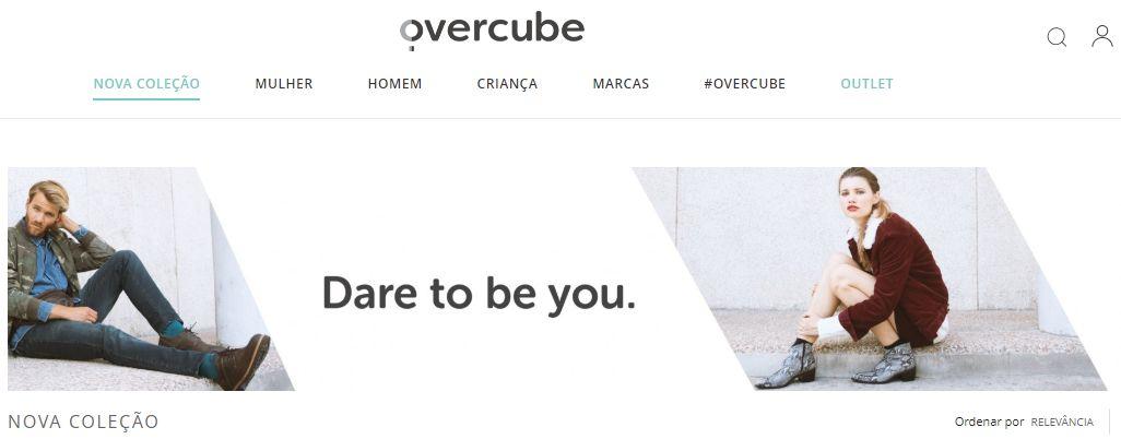 overcube
