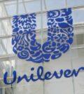 unilever-750