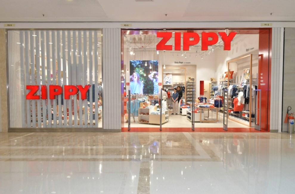ZIPPY Morumbi (1)