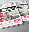 K montagem Hipersuper363