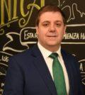 Juan Manuel Serrano, presidente da Correos