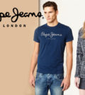 PepeJeans-sale