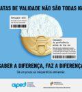 APED_Campanha_03