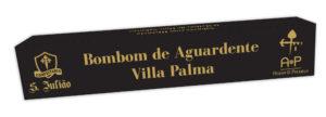 Bombom Villa Palma