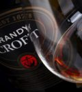 Brandy Croft (2)