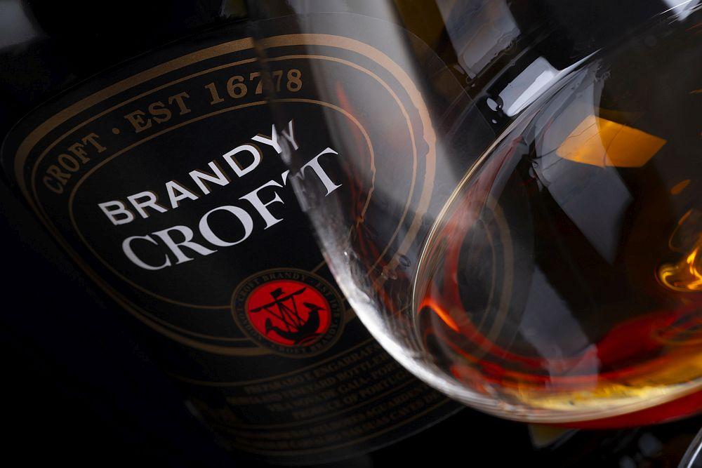 Brandy Croft (2)