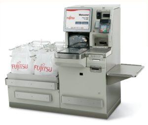 Fujitsu_Uscan