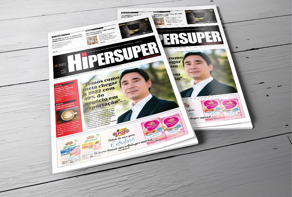 Hipersuper365