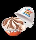 Kinder Joy Ice Cream (1)