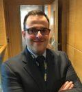Luís Carneiro, head of Sales & Operations da Makro Portugal