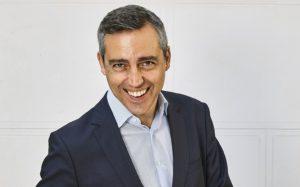 Paulo Andrez