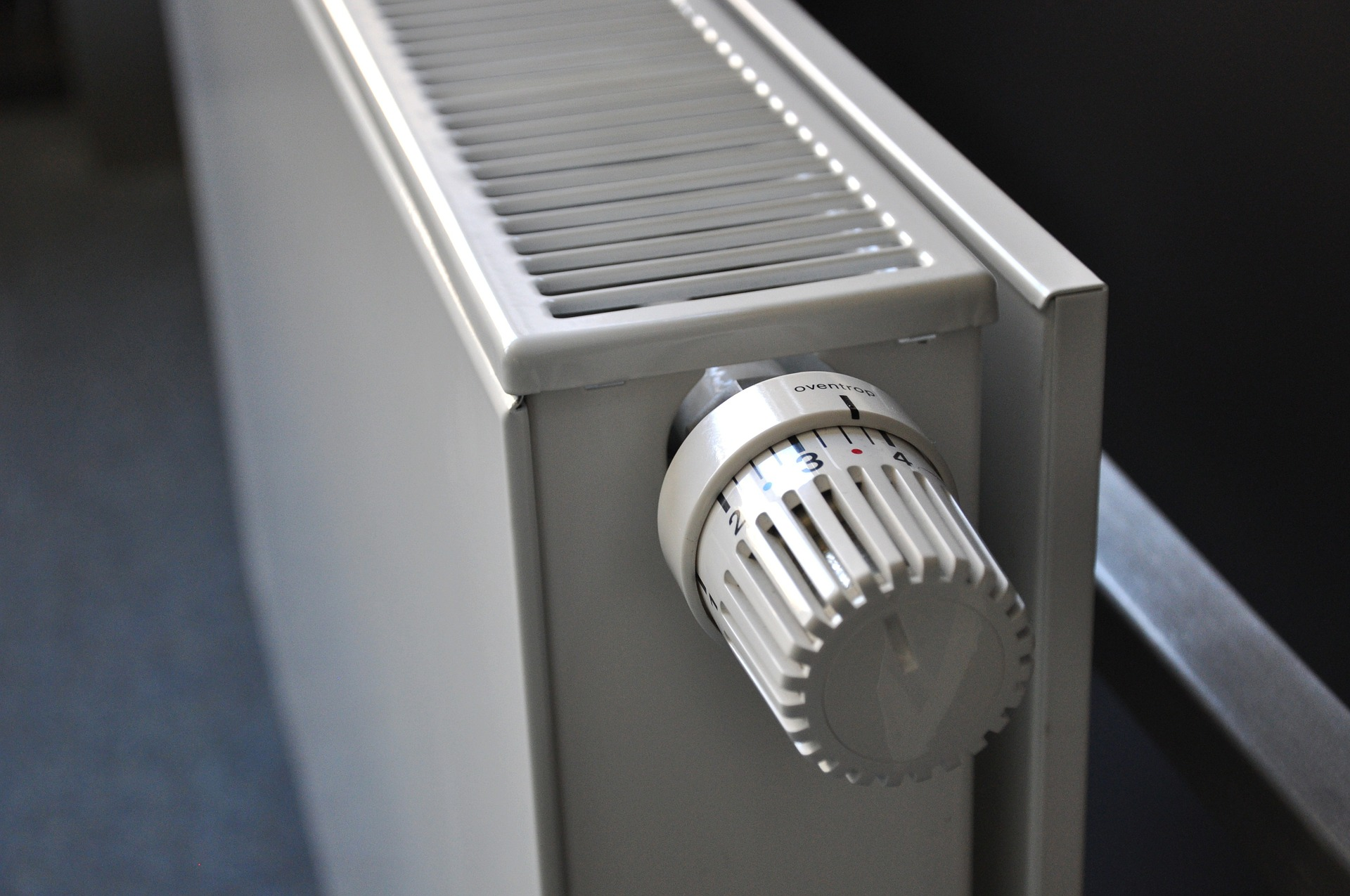 Sistemas de aquecimento qual o melhor e mais economico