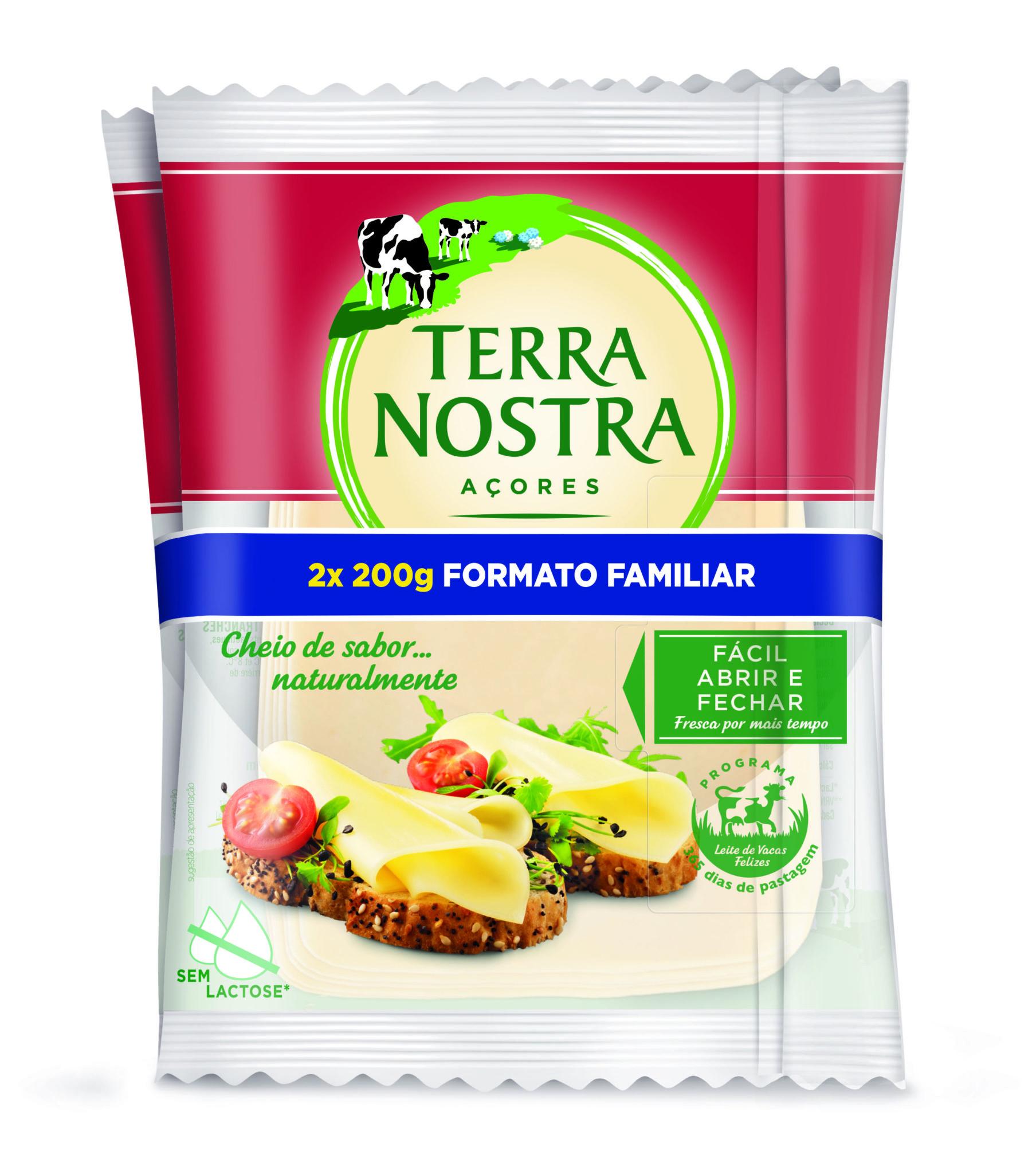 TerraNostra_Classic_twin_Visual