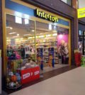 1200px-Intertoys_Winkel