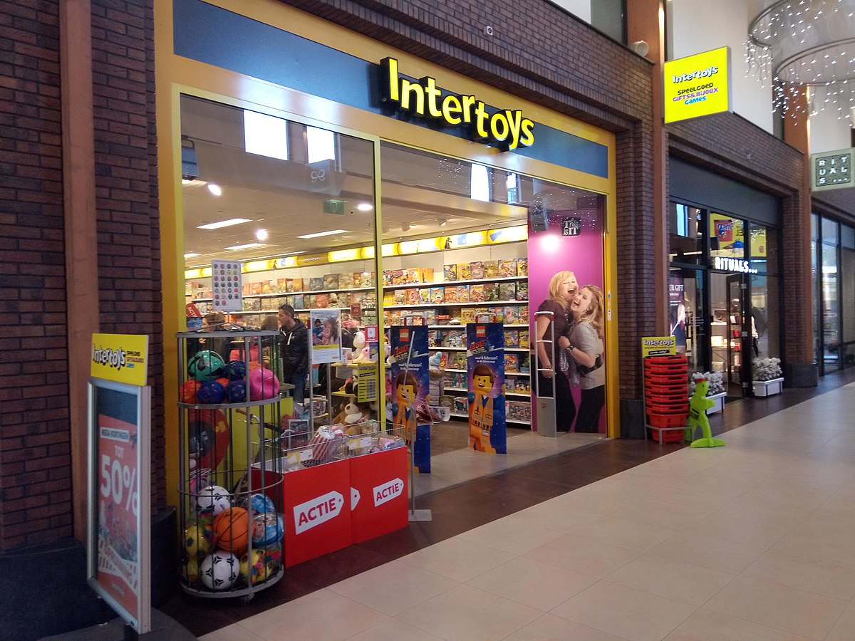 1200px-Intertoys_Winkel