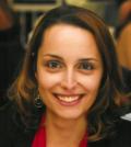 Cristina Nobre - Verallia Portugal (1)