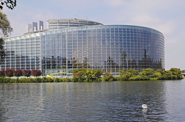 european-parliament-1266491_640