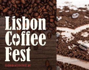 LisbonCoffeeFest