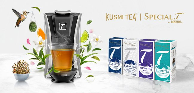 new-special-t-kusmi-feed