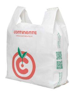 saco_plástico_reciclado_continente