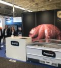 Seafood Expo North America 1