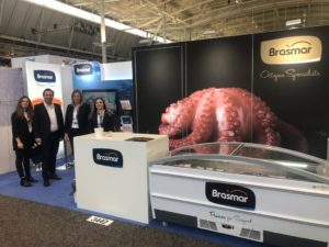 Seafood Expo North America 1