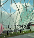 tuttofood
