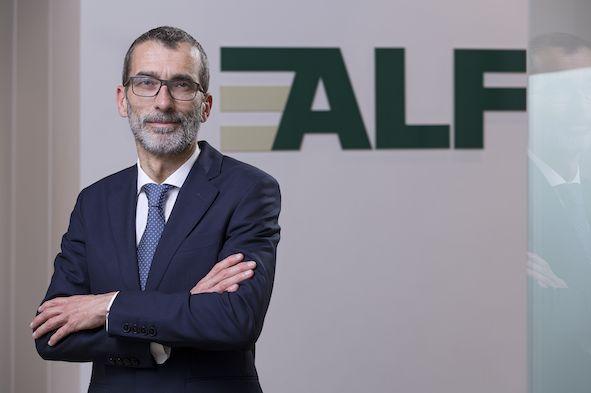 ALF - Presidente - Alexandre Ferreira Santos (1)