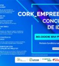 Cork_Empreende_CONCURSO_IDEIAS[1]