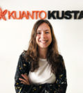 Cristina Pereira_Diretora Marketing KuantoKusta