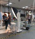 Farfetch studiof