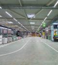 LEROY MERLIN Construção - BRAGA