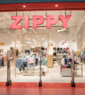 Loja Zippy(1)