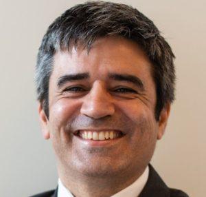 LuisArrais