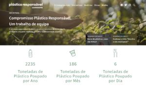 Plastico_Responsavel_vf