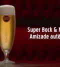 Super Bock 25 anos de Inspiração