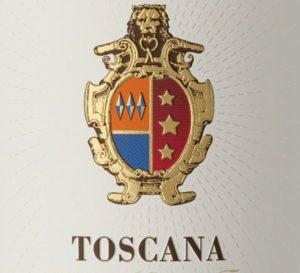 Toscana_ Borgobruno