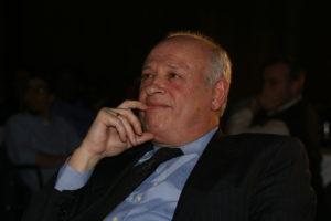 ALBERTO TEIXEIRA_COPRESIDENTE DO GRUPO IBERSOL