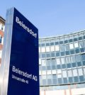 Beiersdorf_Headquarters_Hamburg_1