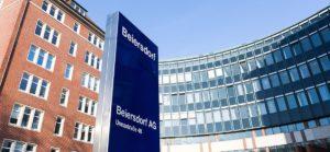 Beiersdorf_Headquarters_Hamburg_1
