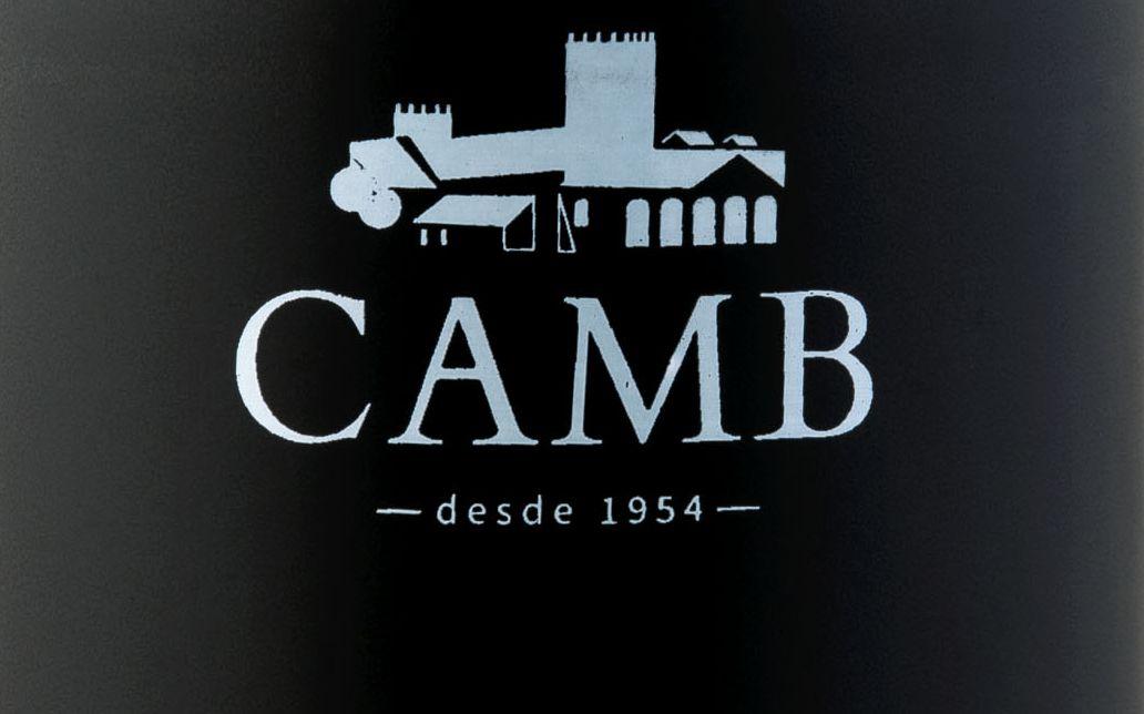 3e57018b0 O Azeite Virgem Extra Premium da CAMB (Cooperativa Agrícola de Moura e  Barrancos) foi reconhecido com medalha de ouro no Concurso Internacional  'World's ...