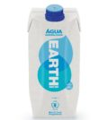 Earth Water Tetra Pak 500ml