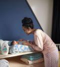 Johnson's baby_ (2)