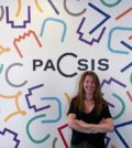 Marta Serejo Neves - Head of Sales PACSIS