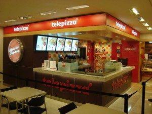 telepizza-300x225