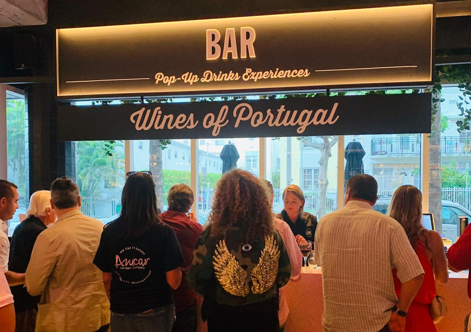 vinhos portugueses_timeoutmiami (1)