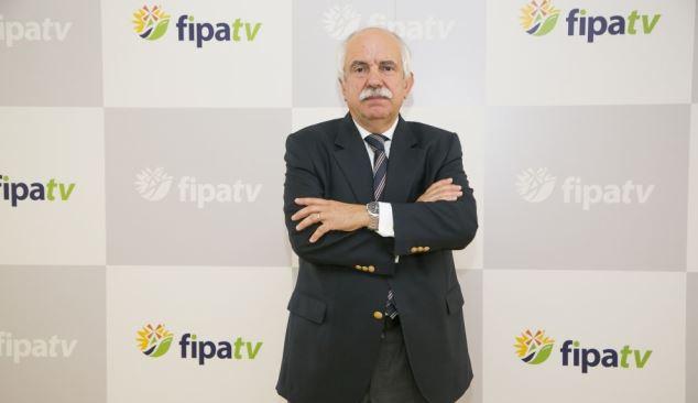 FIPA1