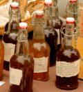 apple-cider-vinegar-3506650_640